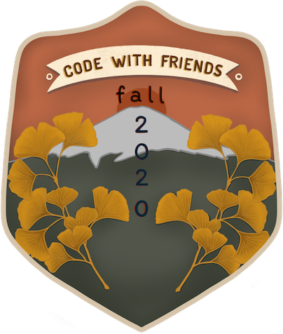 Code with Friends